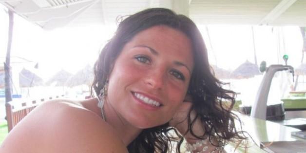 Kara Kovlakas nahm sich das Leben - weil sie die postnatale Depression nicht mehr ertrug.
