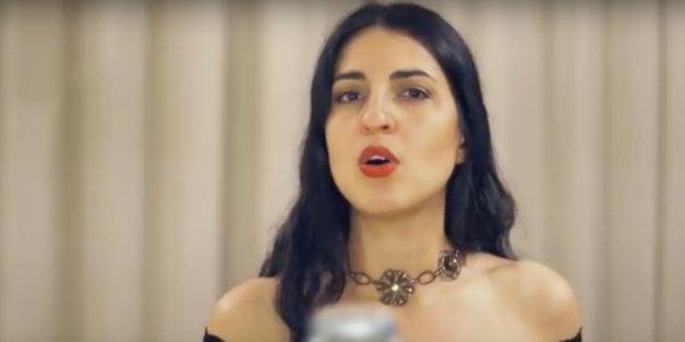 """Pour le directeur du Tanjazz, la polémique sur la venue de l'artiste israélienne Noam Vazana est """"ridicule"""""""