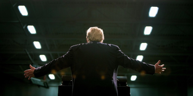 Viele Medien haben Trump immer noch nicht verstanden - und das ist gefährlich