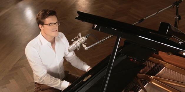 Bodo Wartke singt vor der Wahl einen neuen Song: Es ist ein leises, starkes Lied zur rechten Zeit