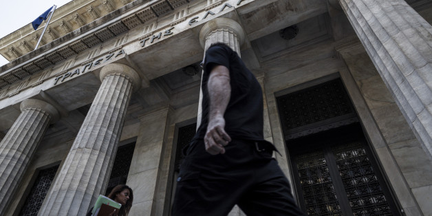 Konstantinos Tsakalidis/Bloomberg via Getty Images