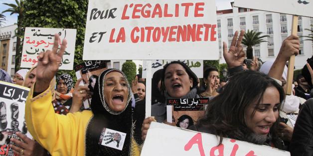 Droits des femmes et libertés individuelles: Le Maroc rejette plusieurs recommandations de l'ONU