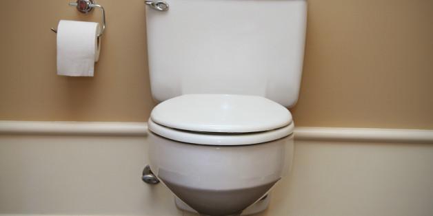Schweiz: Wer hat zehntausende Euro in Genfer Toiletten entsorgt?