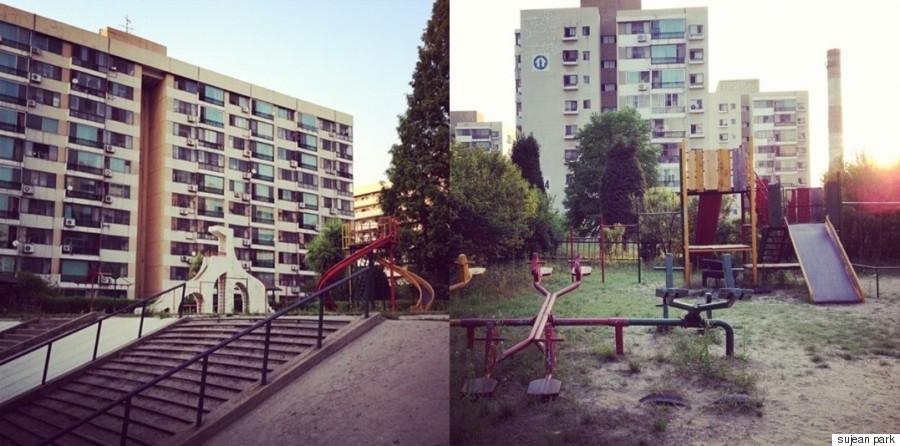 sujean park
