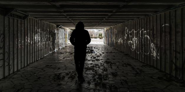 Bayern diskutiert über Vergewaltigungen durch Zuwanderer - das sagen Experten dazu