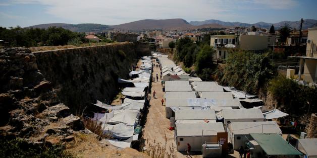 REUTERS/Alkis Konstantinidis/File photo