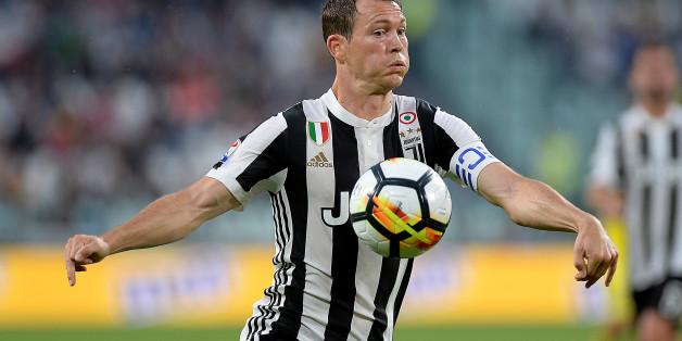Am Samstag steht in der A Serie das Derby della Mole in Turin an.
