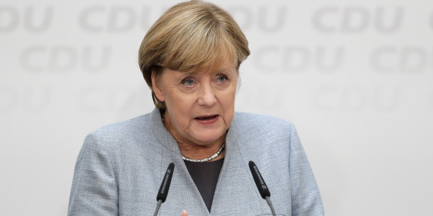 News-Blog zur Bundestagswahl: CSU-Politiker Herrmann schafft es nicht ins Parlament