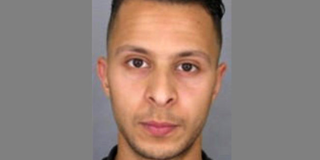 Salah Abdeslam veut assister à son procès le 18 décembre à Bruxelles.
