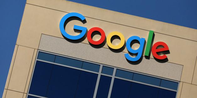 Google hat ein neues Doodle