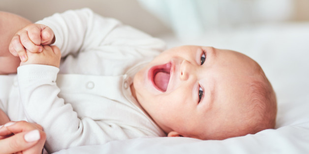 Das sind die beliebtesten Babynamen in den einzelnen Bundesländern.
