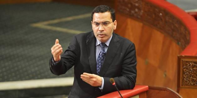 """El Khalfi: Le Maroc s'oppose à toute démarche """"séparatiste"""" menaçant l'intégrité territoriale de l'Irak"""