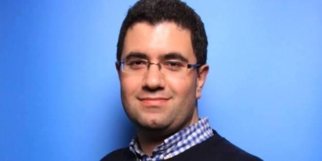 Expulsé du Maroc, le journaliste Saeed Kamali Dehghan publiera un reportage sur le Hirak
