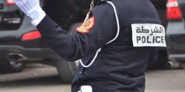 Un policier se suicide avec son arme de service à Missour