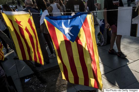 referendum catalonia independencia