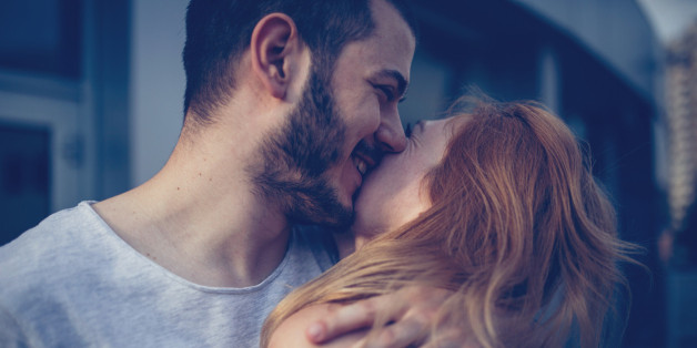 Experten raten: Auf diese 8 unterschätzten Eigenschaften solltet ihr bei der Partnerwahl achten