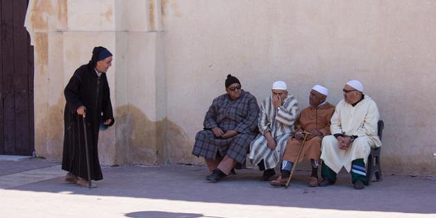 Les retraités marocains recevront leur pension un jour plus tôt