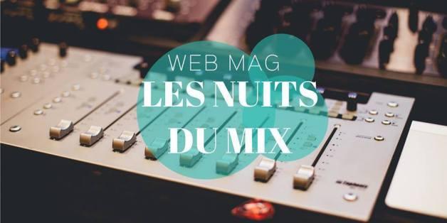 """""""Les Nuits du Mix"""", une plateforme marocaine dédiée à la musique électro au Maroc"""