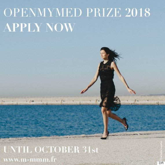 open my med 2018