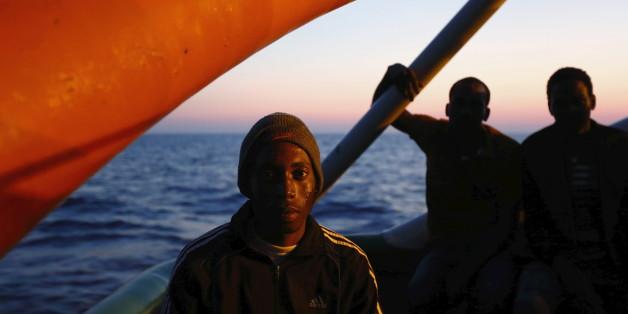 Die Obergrenze für Flüchtlinge löst keine Probleme – weil Europa nicht auf die nächste Krise vorbereitet ist