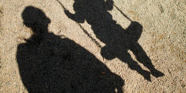 Mädchen in Niedersachsen missbraucht: Jetzt rückt die perfide Strategie des Täters in den Fokus