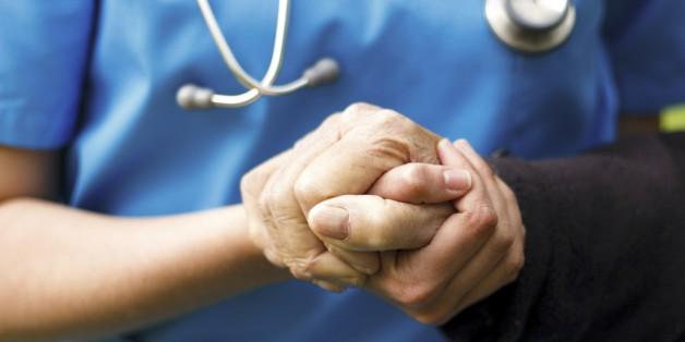 Centre d'Accueil de Jour des Malades d'Alzheimer
