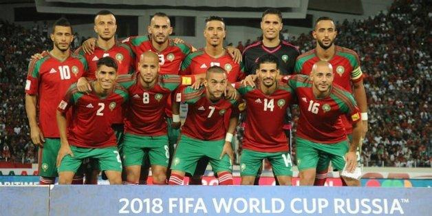 Des billets d'avion à 2.000 dirhams pour aller voir le match Maroc-Côte d'Ivoire à Abidjan?