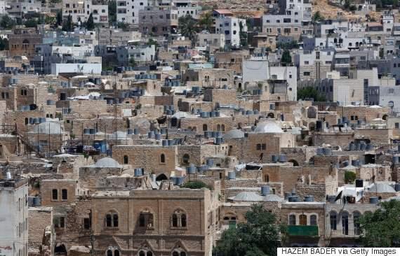 unesco palestine