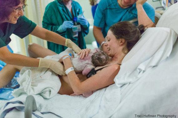 midwifery 24