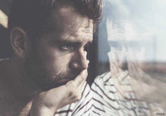 wie man Einsamkeit und Depression stoppt