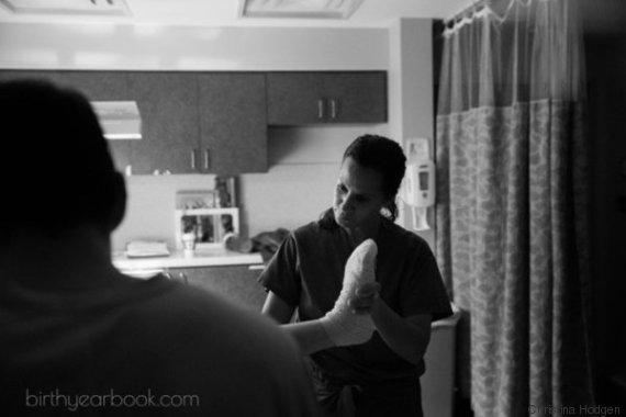 midwifery 26
