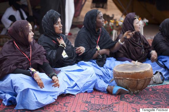 taragalte festival3