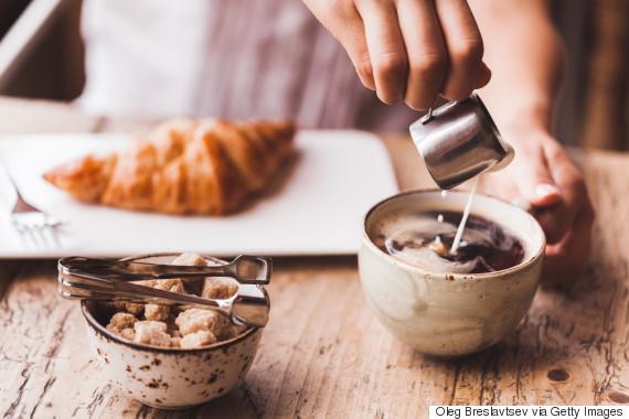 coffee make