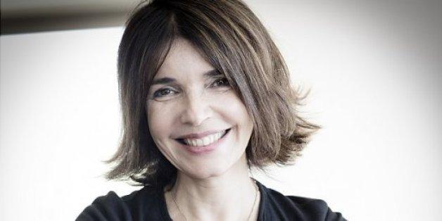 Prix de la littérature arabe: La Marocaine Yasmine Chami honorée à Paris
