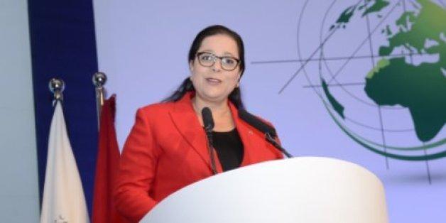 """La CGEM rejette """"avec force"""" les accusations du ministre algérien des Affaires étrangères"""