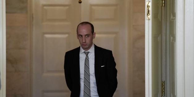 Miller ist ein Mann für das Kontroverse