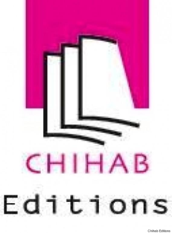 chihab logo