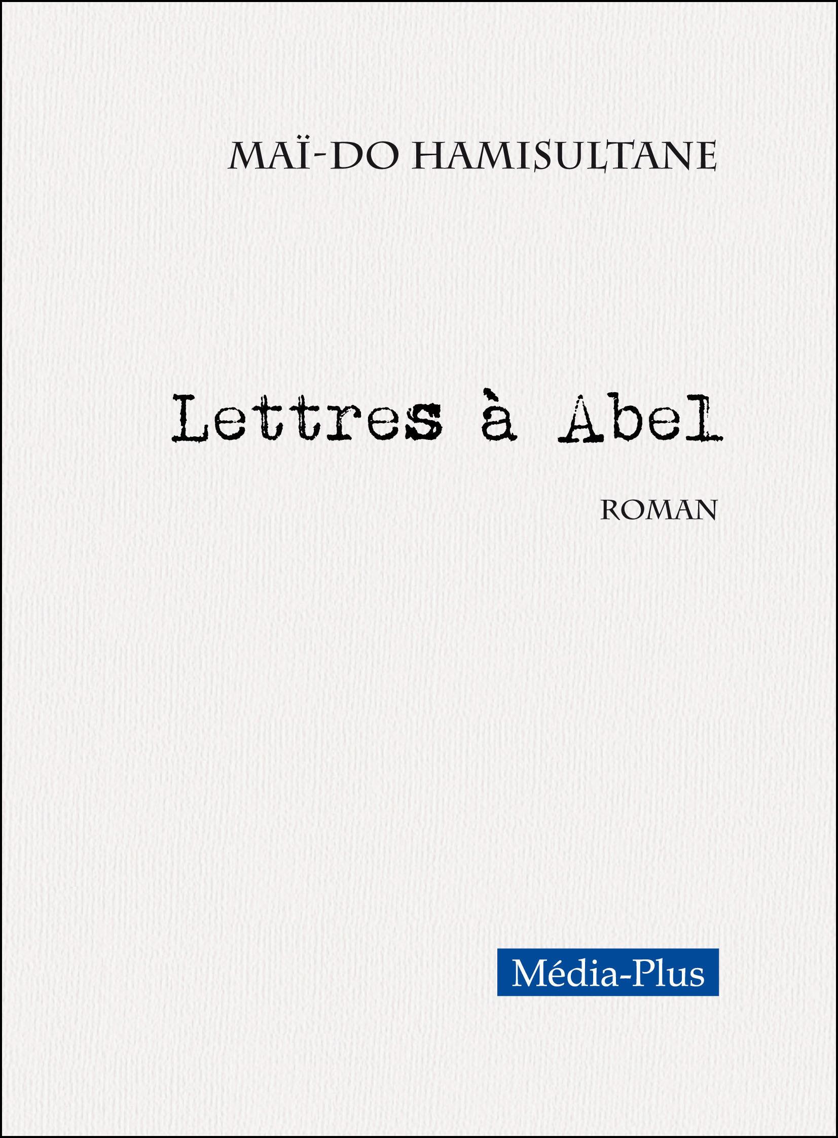 lettres abel