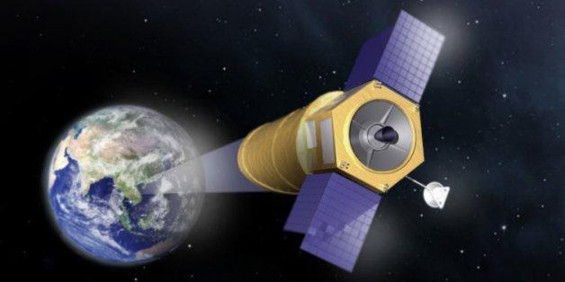 Le Maroc lancera son premier satellite d'observation le 8 novembre depuis la Guyane