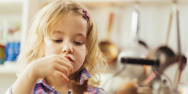 Hirnforscher Gerald Hüther glaubt: Die Grundlage für das Entstehen von Demenz wird in der Kindheit gelegt.
