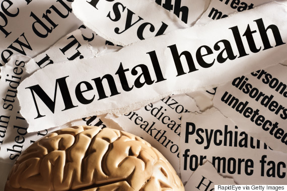 Mental Health Stigma Is A Silent Killer And Its Effect Is