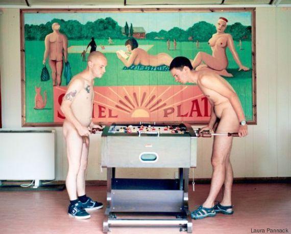 nudist camp 5