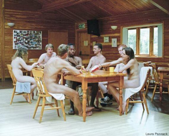 nudist camp 12