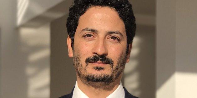 Majid El Bouazzaoui, un génie marocain en manque de soutien