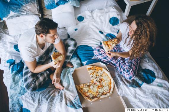 pizzaps