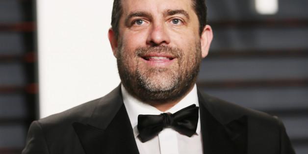 89th Academy Awards - Oscars Vanity Fair Party - Beverly Hills, California, U.S. - 26/02/17 – Director Brett Ratner. REUTERS/Danny Moloshok