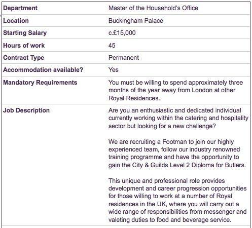 Messenger Job Description Resume