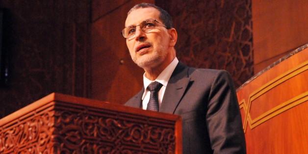 Fusillade de Marrakech: El Othmani annonce l'arrestation des tueurs, puis se rétracte