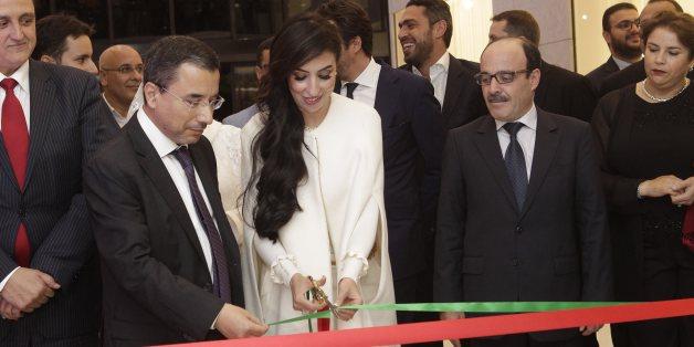 Tanger: Aksal inaugure 7 enseignes à Ibn Batouta Mall