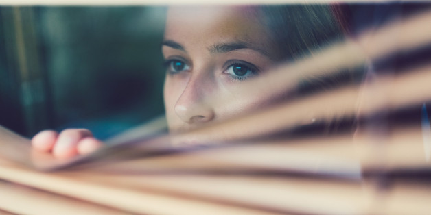 Warum tun Männern Frauen Gewalt an? Ein Psychologe sieht häufig dieselbe Ursache dahinter.